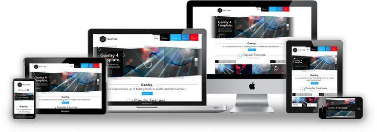 Empresa de Criação de Sites Responsivos a partir de R$690,00. Lojas Virtuais a partir de R$890,00 Florianópolis São José Palhoça Biguaçu Curitiba São Paulo Rio