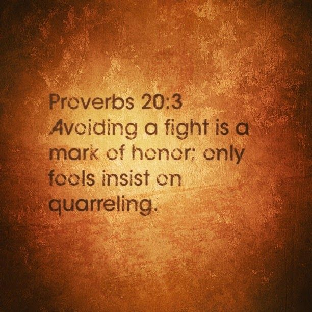 The Way of the Wise: Studies in the Book of Proverbs ...