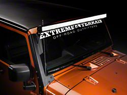 http://www.extremeterrain.com/wrangler-jeep-jk-parts.html Awsome parts and accessories!