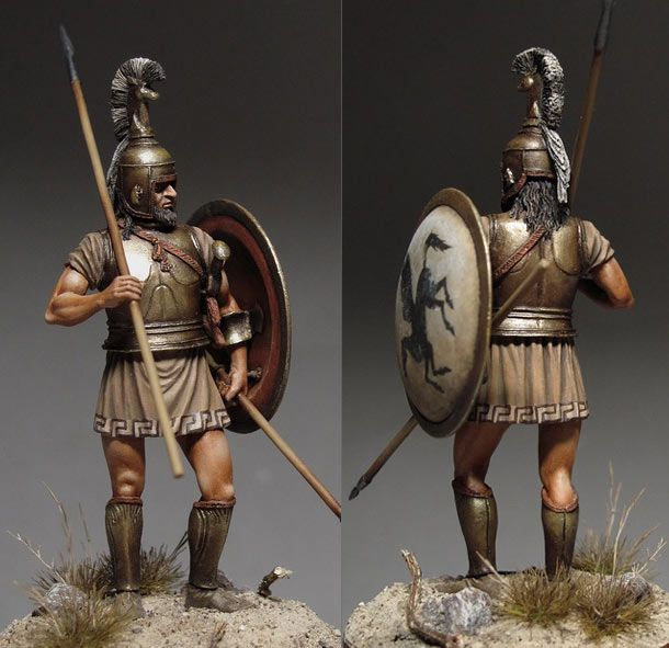 Warriors Of The Dawn Greek Subs: 19 Best Images About Hoplite On Pinterest