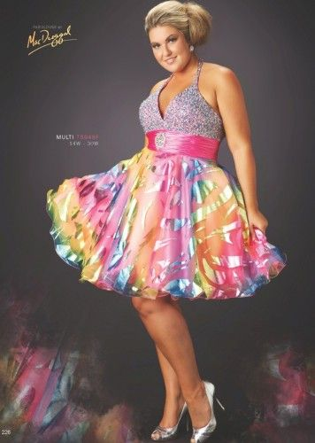 the 25+ best plus size homecoming dresses ideas on pinterest