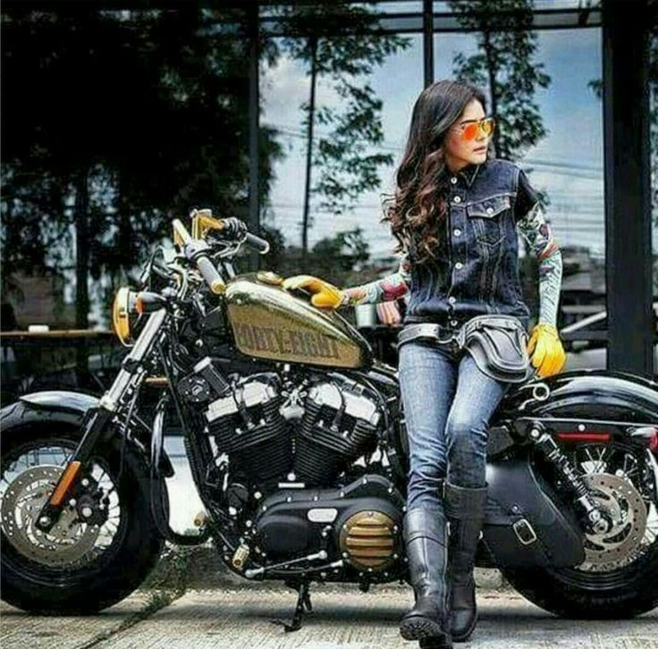 1000 Images About Cool Rides On Pinterest: 1000+ Images About MOTO Y BIKERS COOL On Pinterest