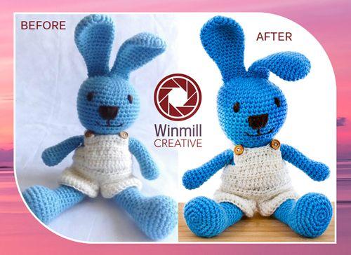 Winmill Creative