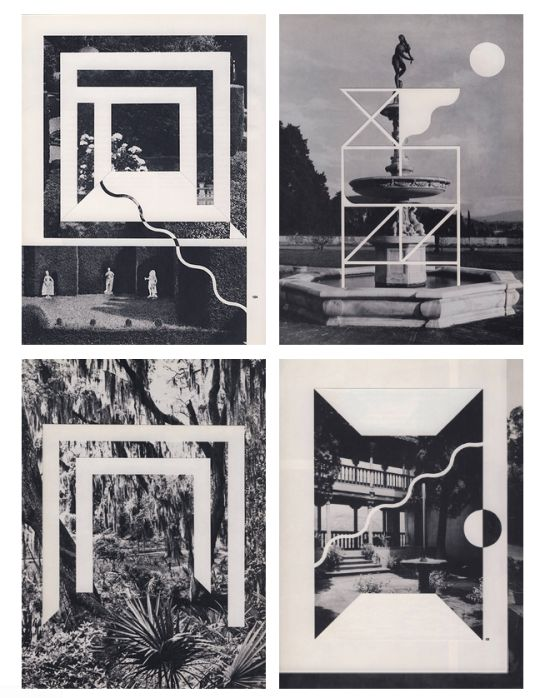 Works by Louis Reith