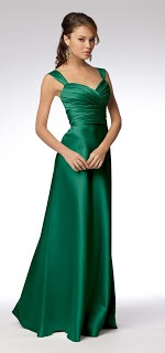 177 best images about Emerald Green Wedding on Pinterest | Emerald ...