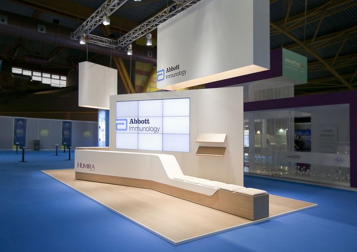 Best Stands Expo Milan : Best exhibition stands images on pinterest