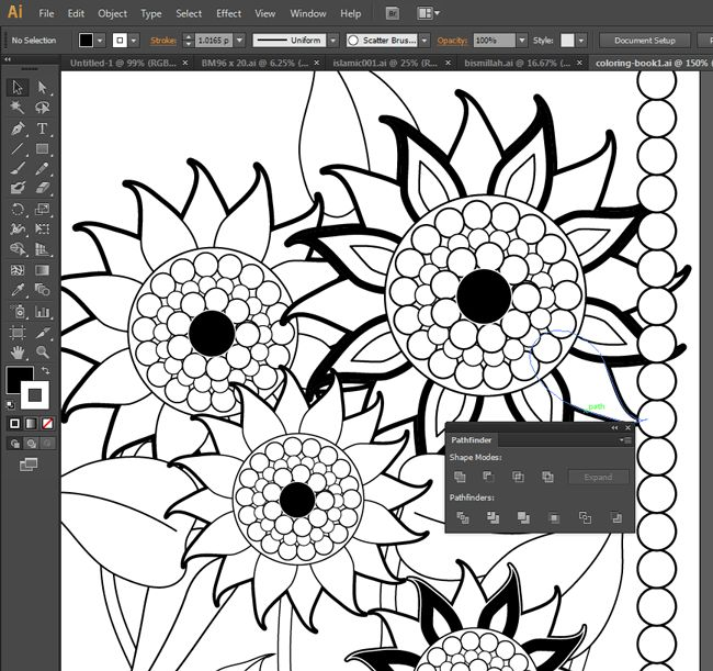 230 best images about adobe illustrator tutorials for