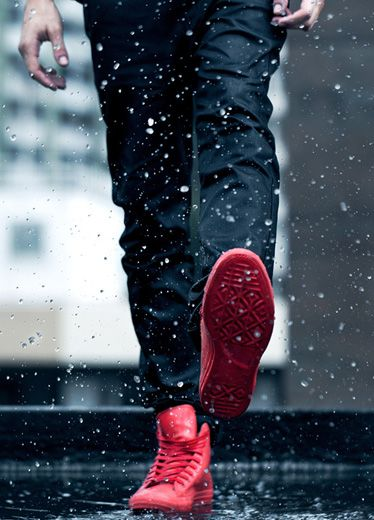 The Best Waterproof Shoes on the Market Right Now