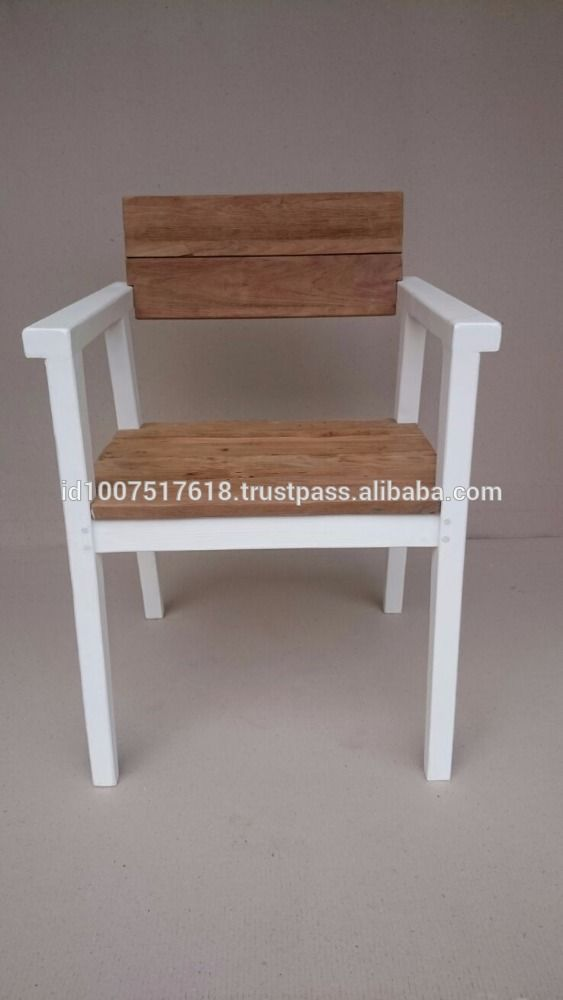 Check out this product on Alibaba.com App:ALMAYA WOODEN DINING CHAIR https://m.alibaba.com/naaqaq