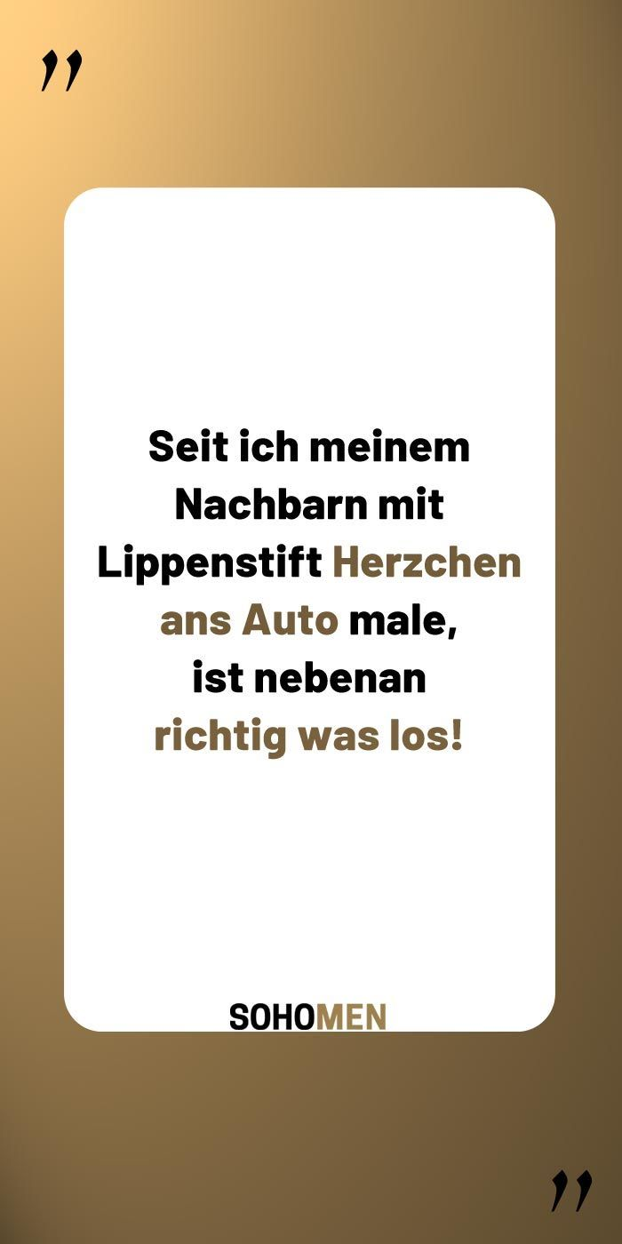 Spruche Liebe Lustig.Lustige Spruche Lustig Witzig Funny Liebe Lippenstift