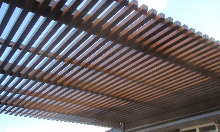 Biowood: Composite wood product. Camden Residential Project | Biowood Australia