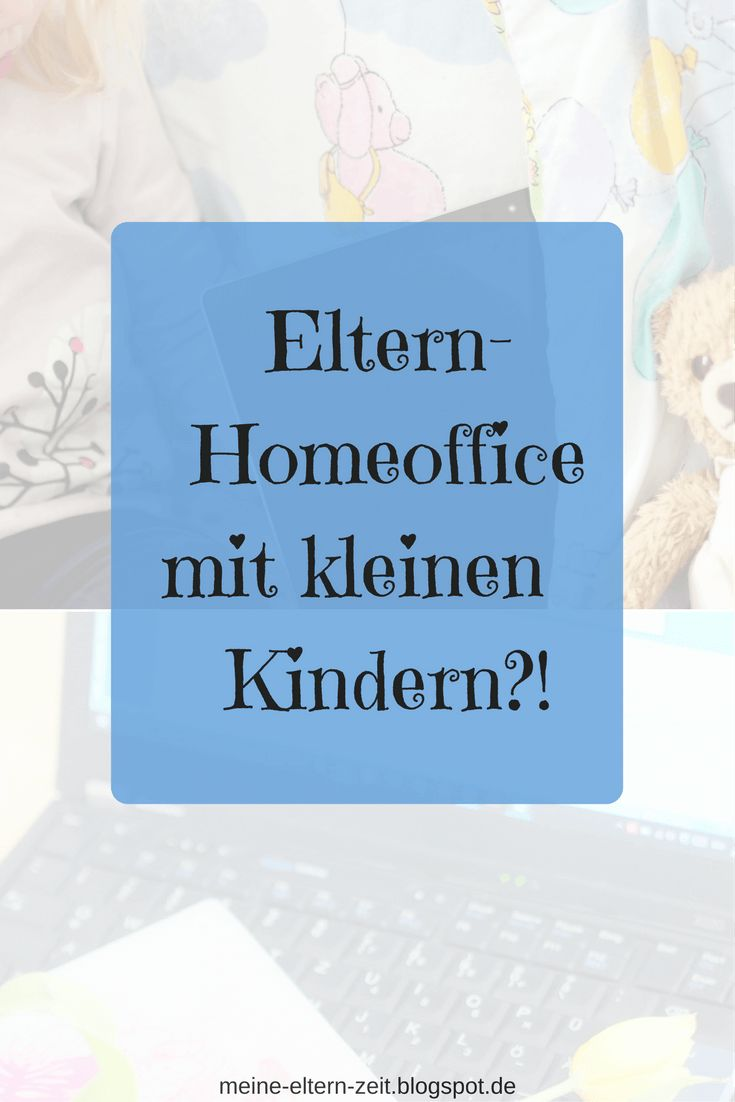 arbeiten von zu hause mit baby und kleinkind unsere erfahrungen zum elternhomeoffice. Black Bedroom Furniture Sets. Home Design Ideas