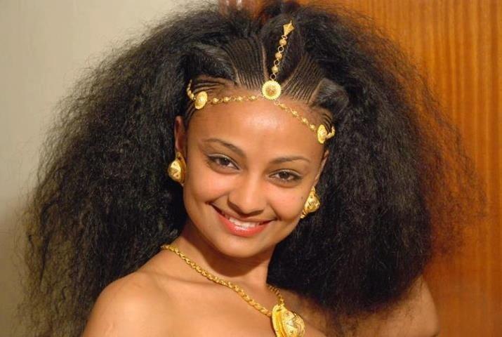 African Hair Braiding Styles Names: Best 25+ Ethiopian Hair Ideas On Pinterest