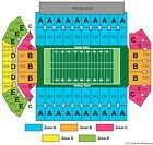 Ticket  2 Iowa Hawkeyes vs Michigan Wolverines Football Tickets 11/12/16 #deals_us