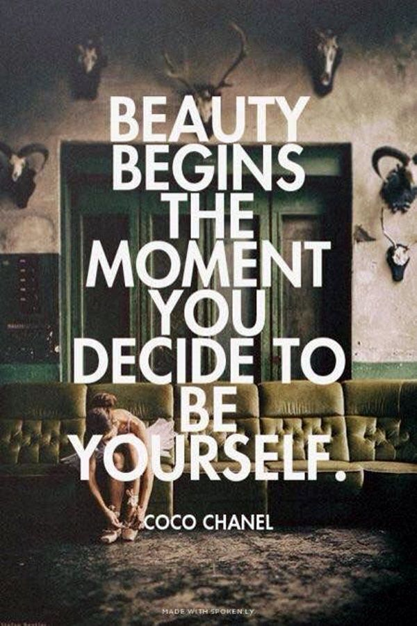 45 Beautiful Women Quotes to Feel the Proud to be a Woman   Beautiful Women Quotes   Motivational Quotes   Inspirational Quotes and sayings   Fenzyme.com