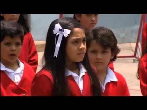 La Rosa de Guadalupe La burra