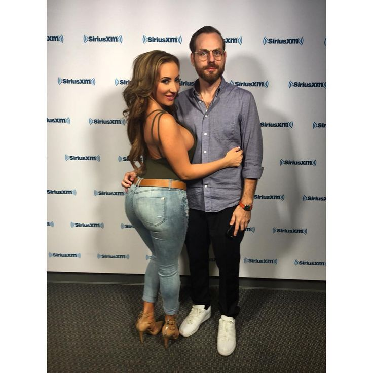 Thanks for having me on the @alloutshow today on @siriusxm I ♥️ @onemorejude 😻