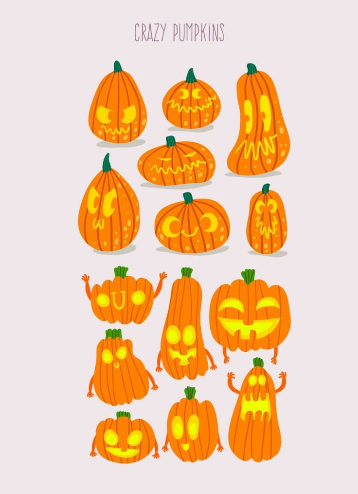 Halloween Freebies for Designers 2017