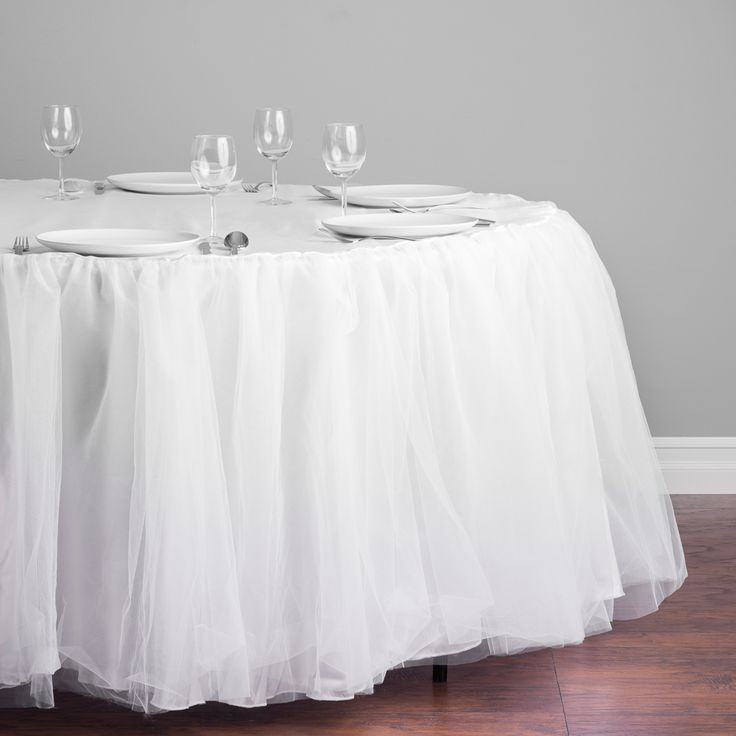 1000+ ideas about Tutu Tablecloth on Pinterest   Candyland, Kids Party ...