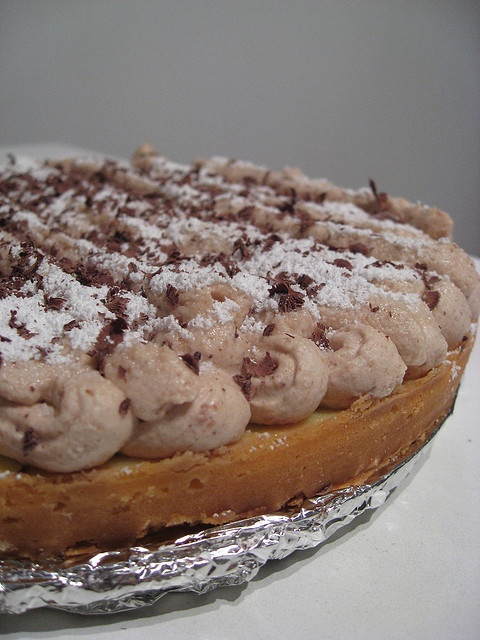 ... Chesnuts on Pinterest | Mont Blanc, Chocolate Souffle and Cream Cake