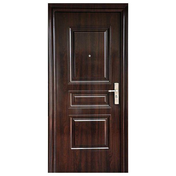 M s de 25 ideas incre bles sobre puerta de seguridad en - Pasadores para puertas ...