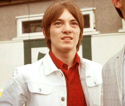 steve marriott 1965 - Google Search