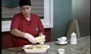 Campo e Lavoura - Confira receita da sobremesa 'boi de botas' | globo.tv
