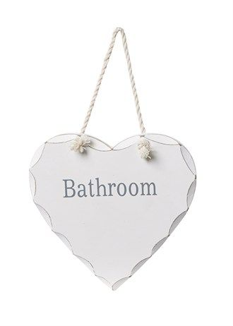 1000 images about bathroom on pinterest towels shabby. Black Bedroom Furniture Sets. Home Design Ideas