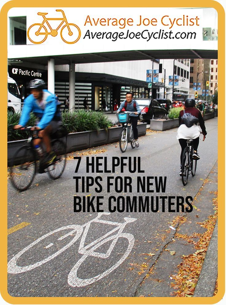 Pin On Cycling Tips For Beginners