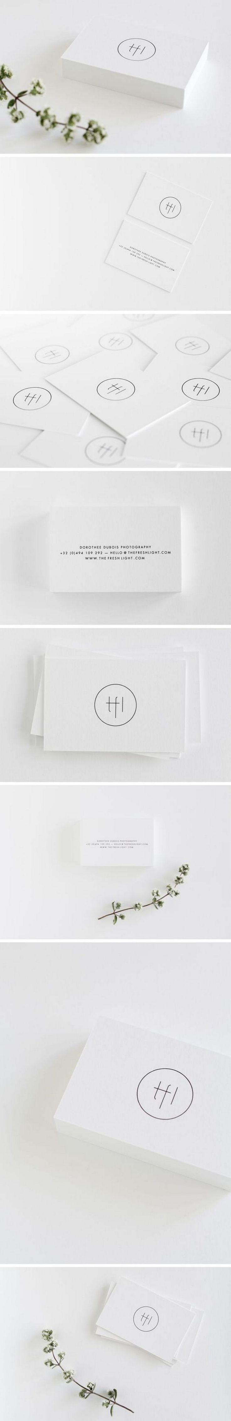 80+ Good Sample of Line Graphic Design Ideas