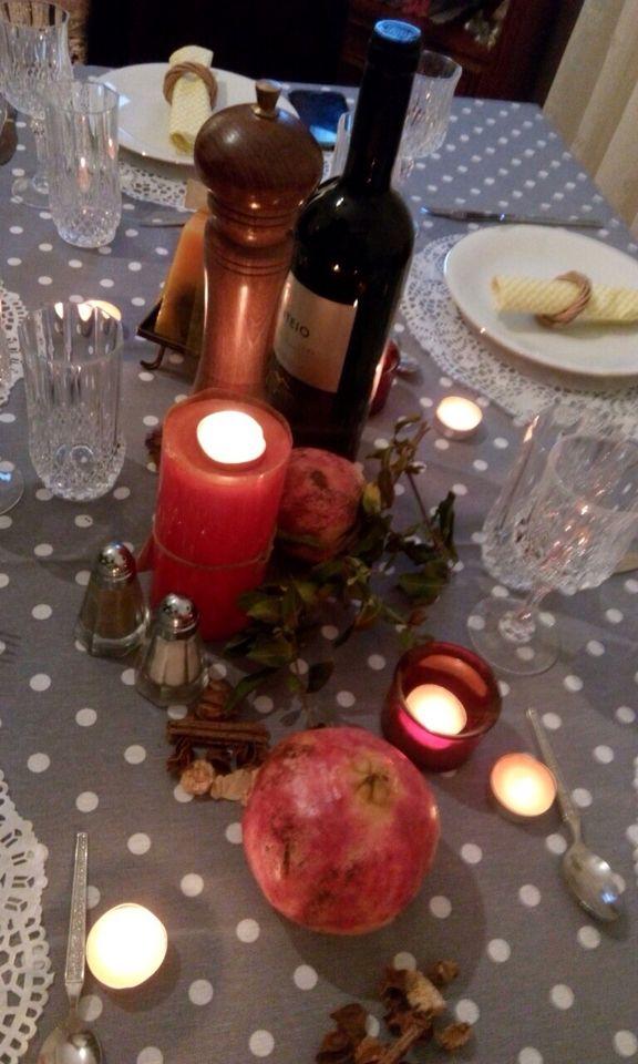Manteio wine
