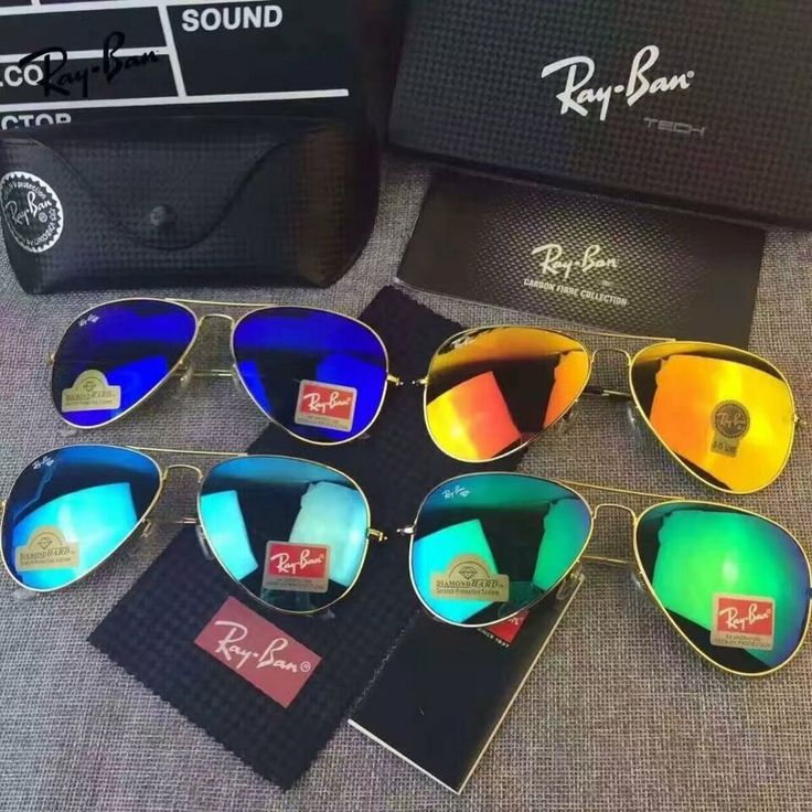 RAY BAN RB3026 26USD