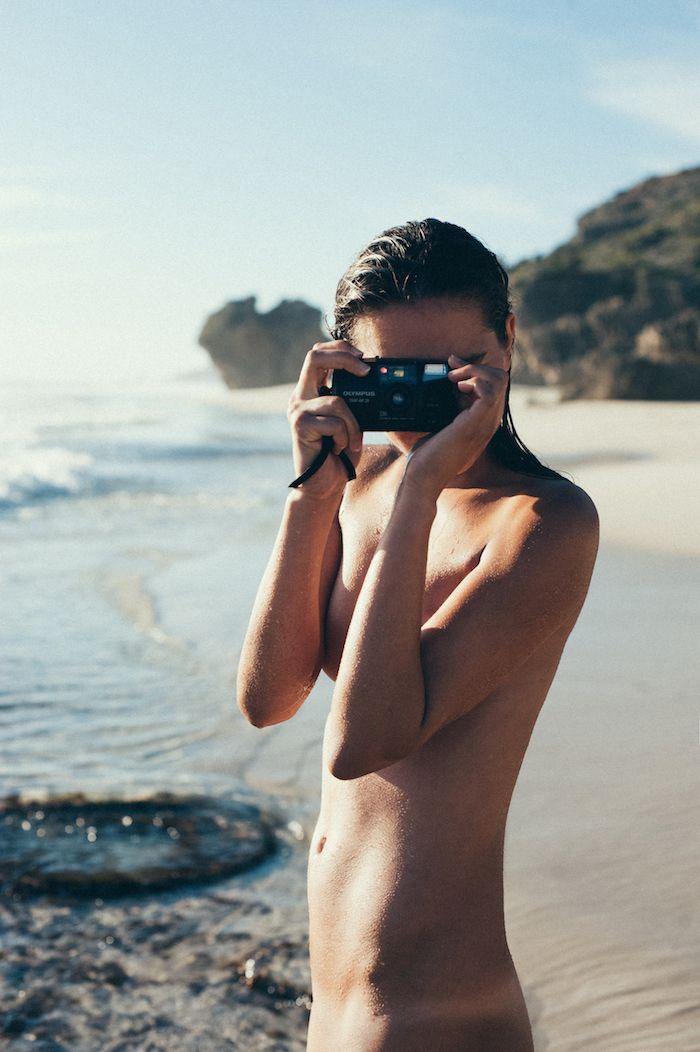 Nudity | Portraits Of Girls | Actors,Singers, ...Heroes ...