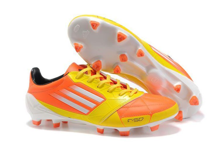 this site is amazing if you love soccer shoes you must go here. Find this  Pin and more on Adidas F50 Adizero ...