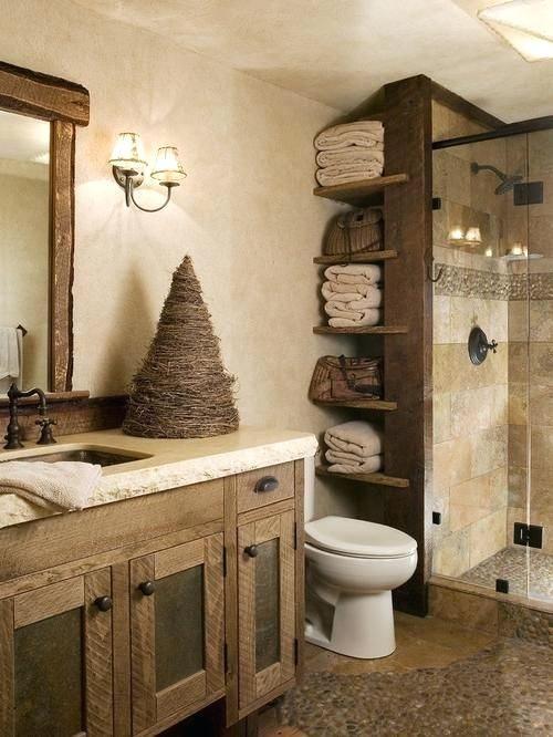Image result for bathroom ideas uk bathroom in 2018 Pinterest