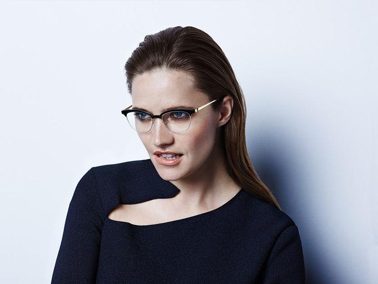 Lindberg, c'est une marque ayant remporté plus de 76 récompenses internationales en design. De la qualité reconnue mondialement ! #lindberg #lunettes #eyewear