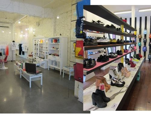 SPEKTRE Sunglasses is available at the new ACTUALLY shop in Arab Street (118A) in SINGAPORE! Check it out!