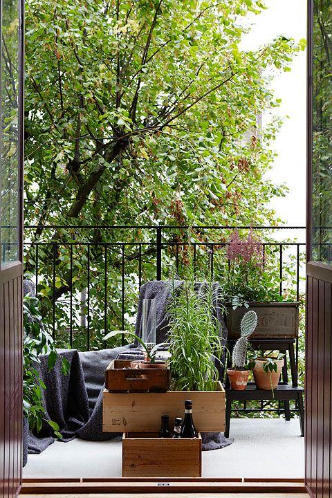 live here • la maison d'anna g.