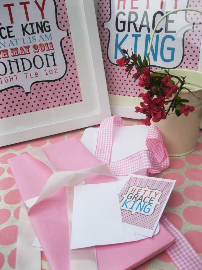 13 best personalisedhandmade gifts for babies images on pinterest a stunning new framed personalised keepsake in a polka dot design personalise with a name personalised baby giftshandmade negle Gallery