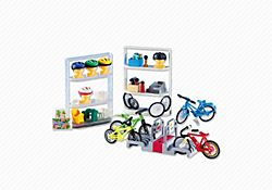 #6390 City Life PLAYMOBIL® Deutschland