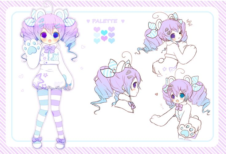 Adopt Auction [CLOSED] by Cake--Chan.deviantart.com on @DeviantArt