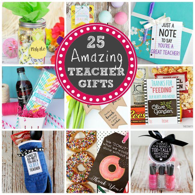 Best 25+ Teacher Birthday Ideas On Pinterest
