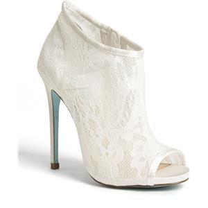 nordstrom klub nico shoes mireille mathieu santa maria 830159