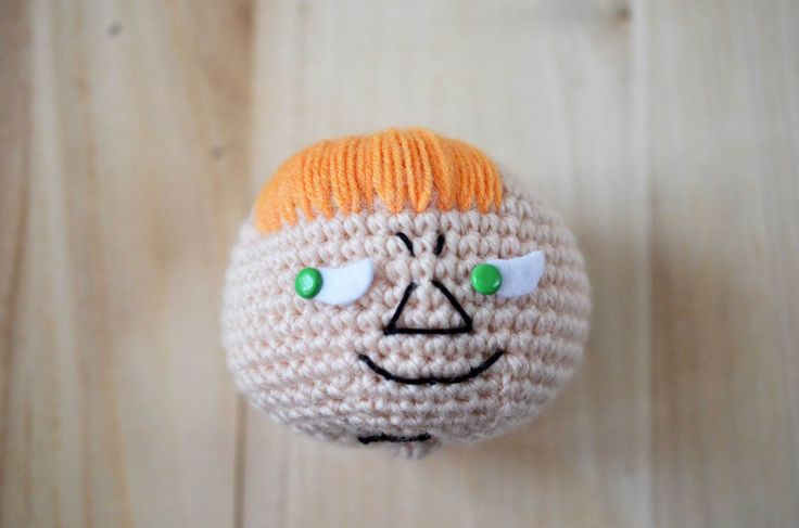 Moomin Knitting Pattern : 17 Best images about Tove ja muumit on Pinterest Felt magnet, Tove jansson ...