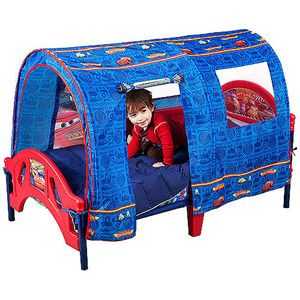 Best 21 Best Images About Bed Tents For Boys On Pinterest 400 x 300