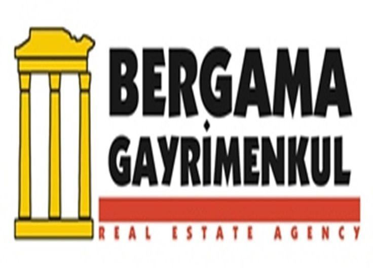İzmir bergama paşaköy de satılık asfalta 100 mt  tarla arazi 19.000 m2.