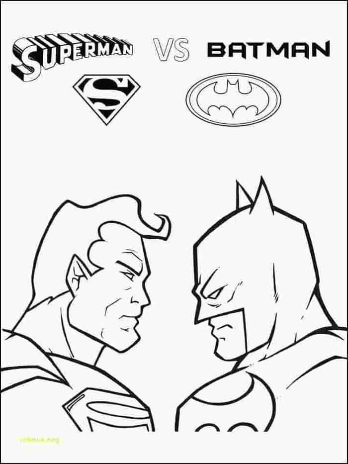 Batman Vs Superman Coloring Pages Superman Coloring Pages Batman Coloring Pages Batman Vs Superman