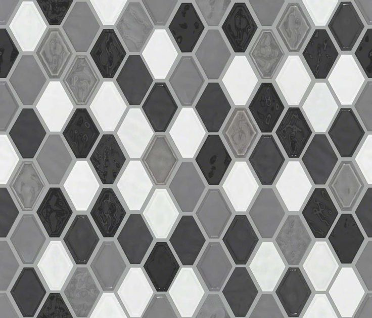 Small Grey Bathroom Wall Tiles