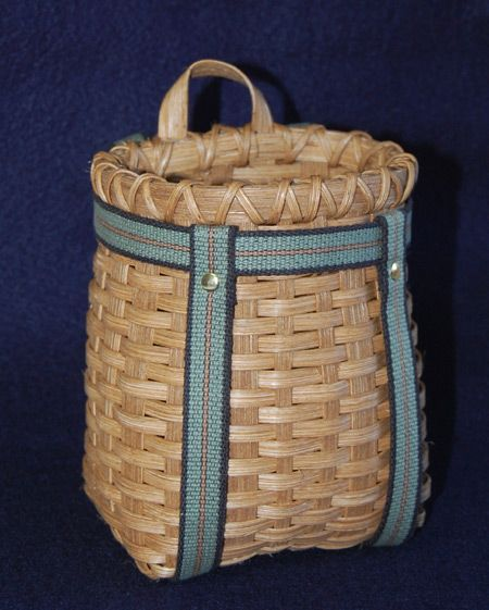Indian Basket Weaving Kits : Best images about baskets on wicker