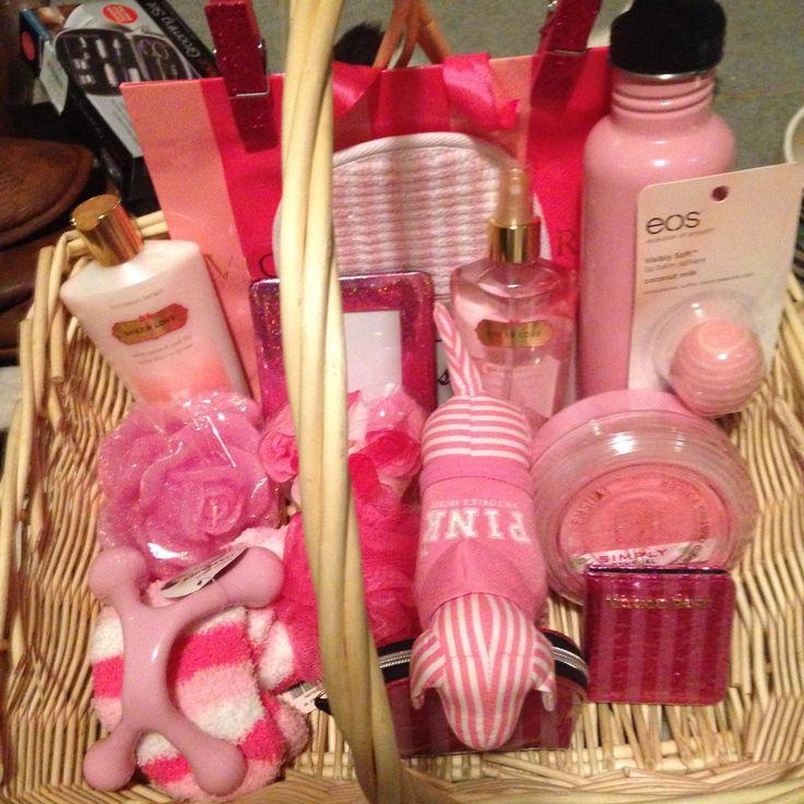 1000+ Ideas About Victoria Secret Party On Pinterest